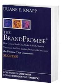 brand-promise-book