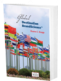 gloabal-destination-brand-science-book